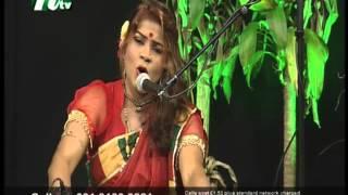 getlinkyoutube.com-Boshonto Batashe with Roji Sarkar S1 130915