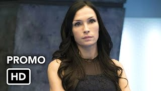 "getlinkyoutube.com-The Blacklist: Redemption 1x02 Promo ""Kevin Jensen"" (HD) Season 1 Episode 2 Promo"