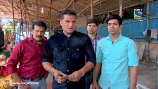 CID - Naari Shakti 2 - Epiode 1133 - 27th September 2014