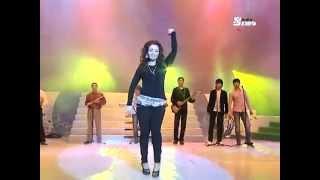 getlinkyoutube.com-خواننده زیبای تاجیک khanande ziba Tajik