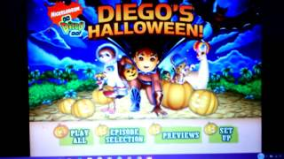 getlinkyoutube.com-GO DiEGO GO!- DIEGO'S HALLOWEEN!