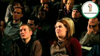 getlinkyoutube.com-المقطع الذي أحدث صدمة للمشاهدين في امريكا أعظم دولة في العالم ؟!