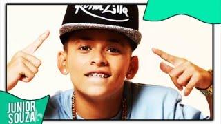 getlinkyoutube.com-Mc Pedrinho MC Menor da VG - Apareceu uma gata doida chacoalhando a lata (DJ R7) Musica nova 2015