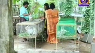 getlinkyoutube.com-Krishidarshan Malayalam 19-05-2015