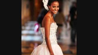 getlinkyoutube.com-Sara top model by Yohannes Azanaw