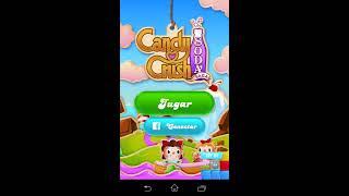 getlinkyoutube.com-Como Obtener Todo ilimitado en Candy Crush Soda
