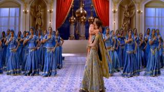getlinkyoutube.com-JAAN MERI JAA RAHI HAI SANAM - FULL HD SONG - LUCKY HINDI MOVIE