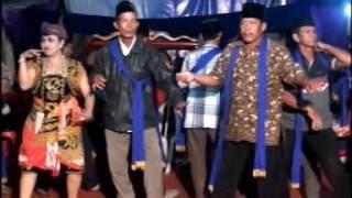 getlinkyoutube.com-Tayub Malam 2  Kec Padang Lumajang