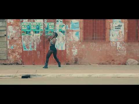 Guru | Nyame B3 Tua Wo Ka (Viral Video) @gurunkz
