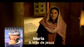 getlinkyoutube.com-Maria, a Mãe de Jesus
