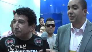 getlinkyoutube.com-PASTOR RICARDO ROSSI - FIC 2013 - JUNINHO DO BANJO (EX-KATINGUELE)