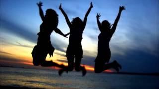 getlinkyoutube.com-CD Dance Music • Magic  • As mais tocadas  • 2003