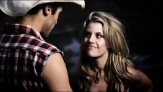 getlinkyoutube.com-Jasmine Rae - Hunky Country Boys (Music Video)