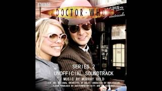 getlinkyoutube.com-Doctor Who Unreleased Music CD Volume 2 - The Girl In The Fireplace