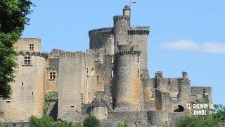 getlinkyoutube.com-Bonaguil - Le Dernier Château Fort