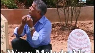 getlinkyoutube.com-جار و مجرور 2012 Ramadane 2012 Jar ou Majrour 2012 Episode 2