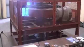 getlinkyoutube.com-Gravity Generator