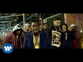 Kodak Black - Too Many Years feat. PNB Rock [Official Music Video]