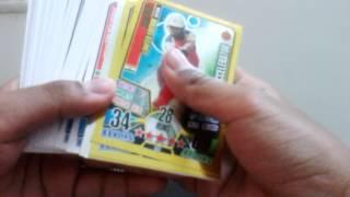 getlinkyoutube.com-Cricket attax 2013 tin box opening|HD| 2ND!
