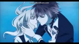getlinkyoutube.com-Diabolik Lovers Romantic Moments