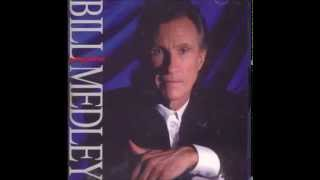 Bill Medley - Don't Know Much