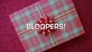 getlinkyoutube.com-ibaisaic's Video Advent Calendar Day 1