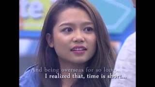 getlinkyoutube.com-When God made you - TOMIHO MV