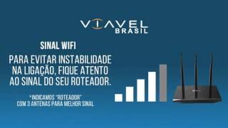 getlinkyoutube.com-MANUAL VIAVEL BRASIL - VPAD