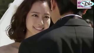 FIRST NIGHT OF WEDDING | KOREAN COUPLE HOT SCENE