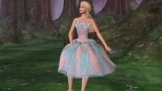getlinkyoutube.com-Barbie Of Swan Lake Movie Trailer