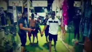 getlinkyoutube.com-LA CANON 16 ✦ Didin SOLO ✦ [Achbek Ou Nchbék] 2016 Clip HD
