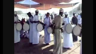getlinkyoutube.com-قبيلة الشحوح - أهل الرحبة