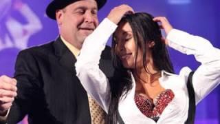 getlinkyoutube.com-WWE NXT: NXT Rookie Diva Challenge - Dance Contest