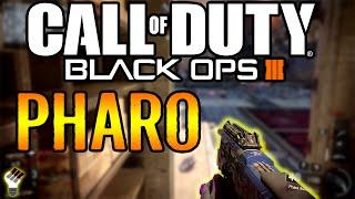 "getlinkyoutube.com-""Pharo"" SMG is Amazing! - Black Ops 3 (Live Gameplay)"