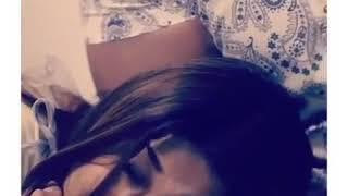 Aslay_Nyaku nyaku(official video)