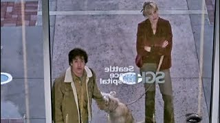 2x14 The dog has to go...a
