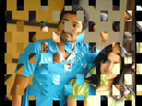 Vijay family album.mp4