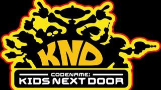 getlinkyoutube.com-Kids Next Door: Season 1 Episode 4 [operations: p.i.r.a.t.e & c.o.w.g.i.r.l]