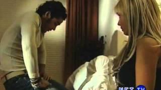 getlinkyoutube.com-Mia y Miguel  hacen el amor...pero el no quiere.