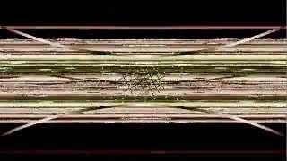 getlinkyoutube.com-Gabba Nation (Cut-X & Sascha) bUNkER ´94 (Tape)