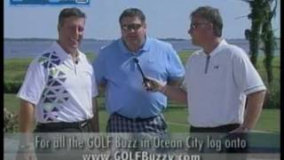 The Edge Sports Show July 28 2010 Part 1