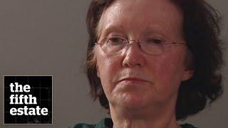 getlinkyoutube.com-Melissa Ann Shepard : Internet Black Widow (2012) - the fifth estate