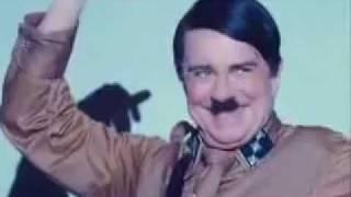 getlinkyoutube.com-Springtime for Hitler