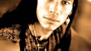 getlinkyoutube.com-Perfect native men