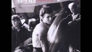 getlinkyoutube.com-Take On Me (Official Instrumental Mix) - a-ha