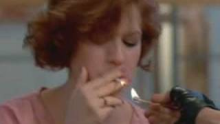 getlinkyoutube.com-Modern Talking - Only Love Can Break My Heart