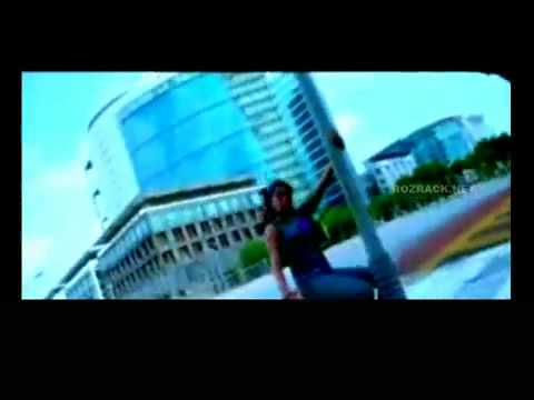 Puthiya Mugham Prithviraj | Rahasyamayi Song | Malayalam ...