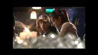 getlinkyoutube.com-Silence 深情密码 Episode 9 (HD) Taiwanese Drama