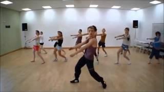 getlinkyoutube.com-Zumba Dance Workout - Best Zumba Dance