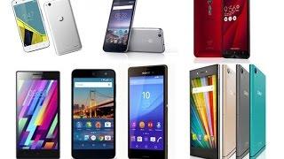 getlinkyoutube.com-En iyi uygun fiyatlı akıllı telefonlar / Hardware Plus